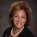 Dr Linda Thompson